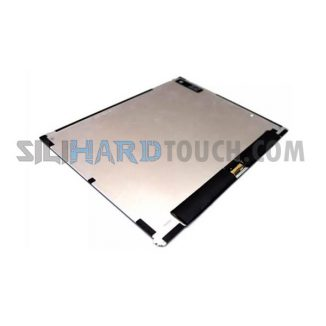 LCD Display Ipad 2