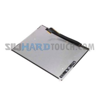 lcd Display ipad 3
