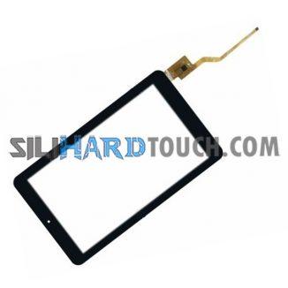 Touch KANJI INDO ver 2 ZJ-80027A-FPC