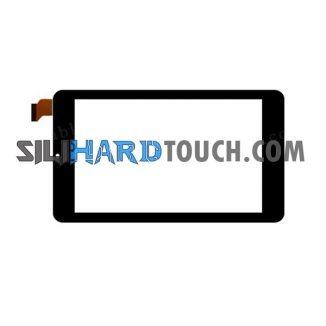 Touch BANGHO J02-i220 WANJ WJ822CFPC-V1.0 / HSCTP-802-7-V0