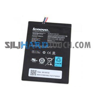 Bateria Lenovo A1000