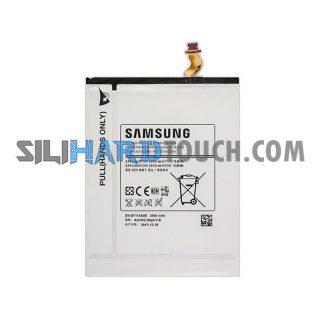 Bateria Samsung T110 / T111 / T116