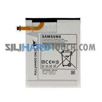 Bateria Samsung T230 / T231