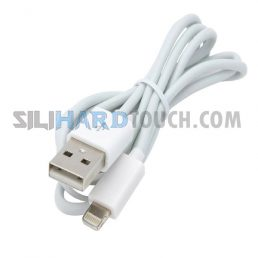 cable usb iphone 5 ipad 3, 4
