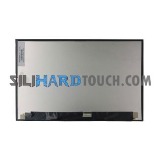 Display LCD Bangho J06 FC080BQ01-31
