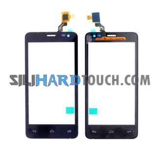 Touch Noblex GO2 STG0400a4