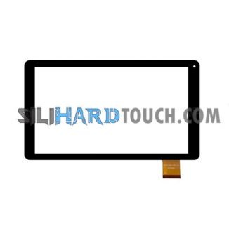 TOUCH EMATIC EGQ223BL