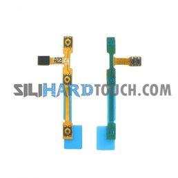 Boton Botonera Flex Samsung P5200 / P5210