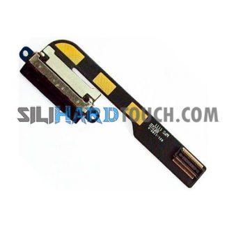 jack flex conector de carga ipad 2