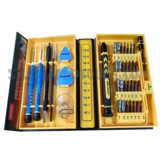 Kit De Herramientas Para Celulares Yaxun Yx-6028