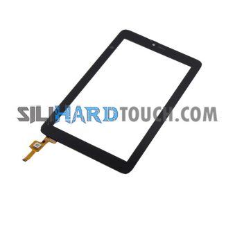 Touch Alcatel One Touch 9002A 80701-0A5787A