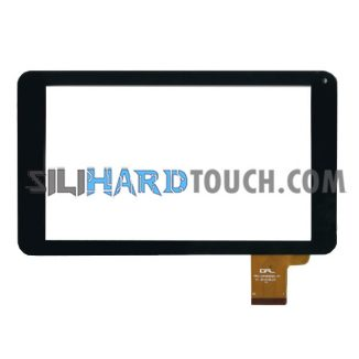 Touch OVERTECH TAB-OV929 FPC-DP090040-F1