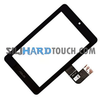 Touch ME173x (K00B) flex: mcf-070-0948-fpc-v1.0