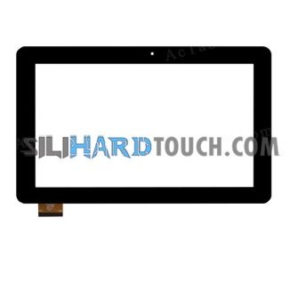 Touch hc261159b1 fpc v2.0