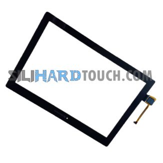 TOUCH Lenovo Tab 2 A10-70L / A10-70F / MCF-101-1947-V6, 32002046-02