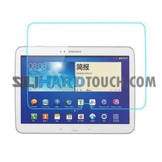 Vidrio Templado Samsung Tab 3 P5200 / P5210