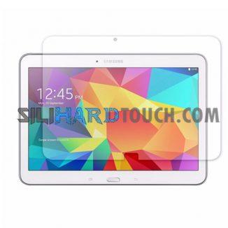 Vidrio Templado Samsung Tab 4 T530