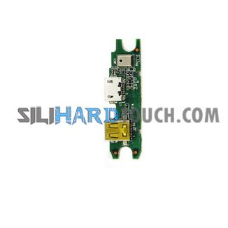 Pin de carga micro usb HDMI lenovo A2109 A2109A A2109A-F