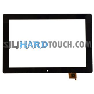 touch-screen-tactil-vidrio-tablet-positivo-bgh-t201-2en1-D_NQ_NP_643546-MLA27308204098_052018-F