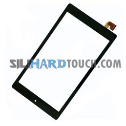 Touch Alcatel Pixi 8062 flex: LWGB07000530