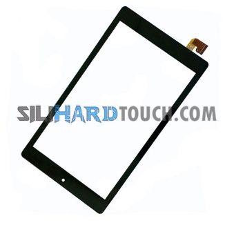 Touch Alcatel Pixi 8062 flex: LWGB07000530