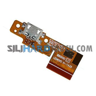 BLADE10-USB-FPC-H302