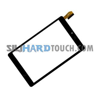 Touch fpc-080004a