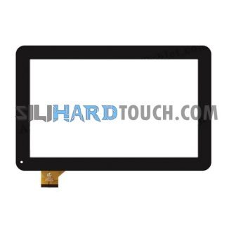 Touch HK10DR2720
