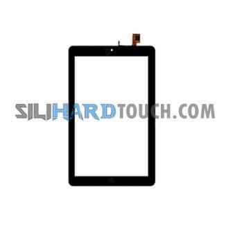 Touch BANGHO J0912 / HDC T1000 versión f-wgj10251-v3