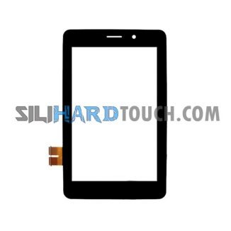 Touch Asus Fonepad ME 371MG