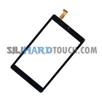 Touch SG6242-FPC-V1-2