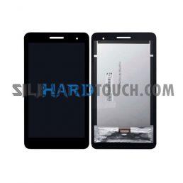 Modulo Huawei T1-701W Modulo Huawei T3 7.0 BG2-W09
