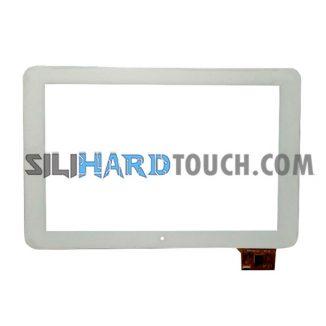 Touch Magnumtech 10 YTG-P10005-F1 V1.0