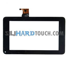 Touch coby c118195a2-gg