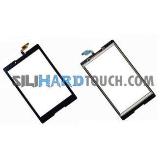 20B2 TOUCH Lenovo Tab2 A8 50F / Tab 3 850f / AP080205 208011100022