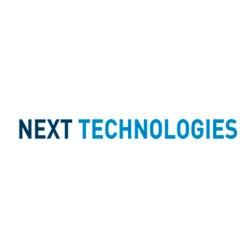 Next Tecnologies
