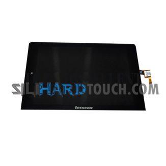 Modulo Touch + LCD Lenovo Yoga 8 B6000 MCF-080-1070-v5