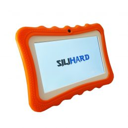 tablet silihard