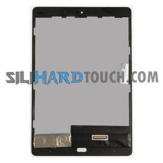 Modulo Asus ZenPad 3S 10 Z500M Z500 P027