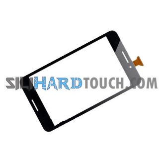 Touch Asus Memo Pad 7 ME375 ME375CL LTE