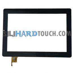 2E7 Touch 10 pulgadas FCB0467-4214