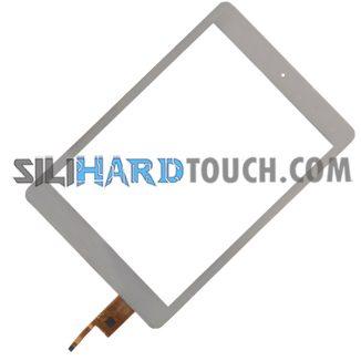 3E3 Touch 8 pulgadas RS8F443_V1.2