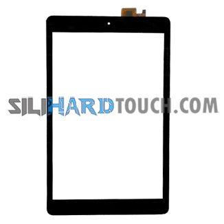3e1 Touch F-WGJ80156-V2