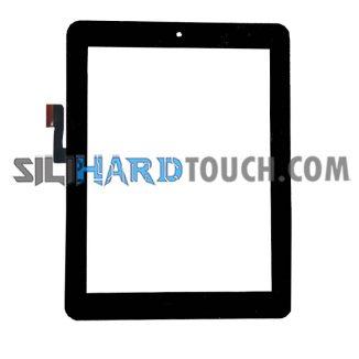 5C10 Touch 8 pulgadas SG5374-FPC-V2