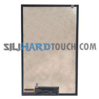 5D3 Display 8 pulgadas iLC-080CW30-EB11-XW
