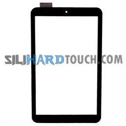 20A7 Touch 8 pulgadas PB80JG9461-R2