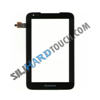 TOUCH Lenovo A1000L / ntp070cm352001 AVC_207011100010