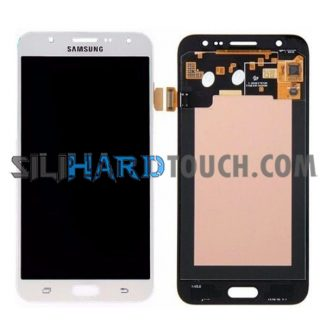 Tactil + Display Modulo Samsung J5 2015 J500