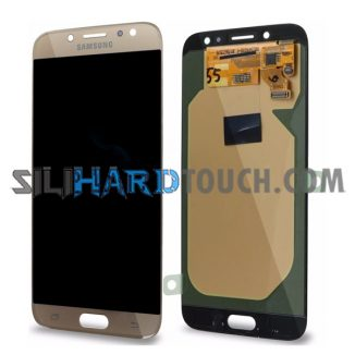 Display + Tactil Modulo Samsung J7 Pro J730