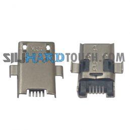 Pin ASUS K01-E